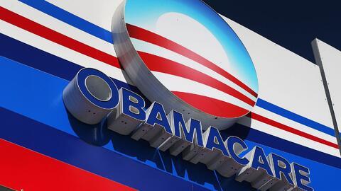 California se une a otros 14 estados para defender el programa Obamacare