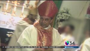 Sale a la luz otro caso de un sacerdote falso en Perris