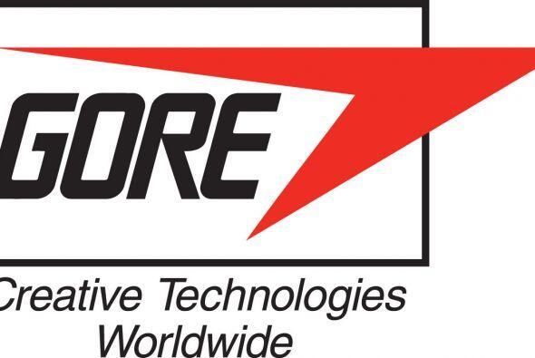 5. W. L. Goore & Associates, firma dedicada a la manufactura y producció...