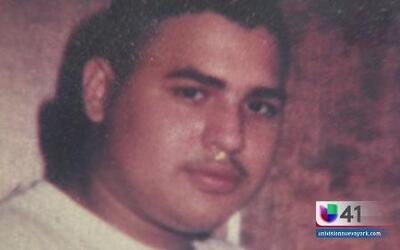 Investigan la muerte de jóvenes dominicanos en El Bronx