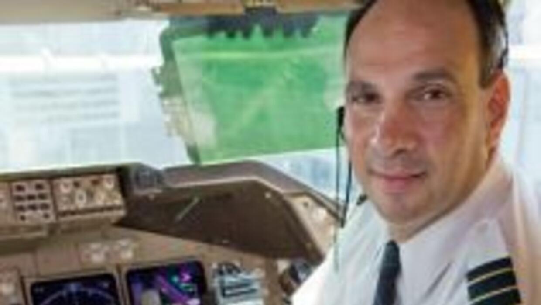 Una iniciativa que volveraá más verde la industria aeronáutica.
