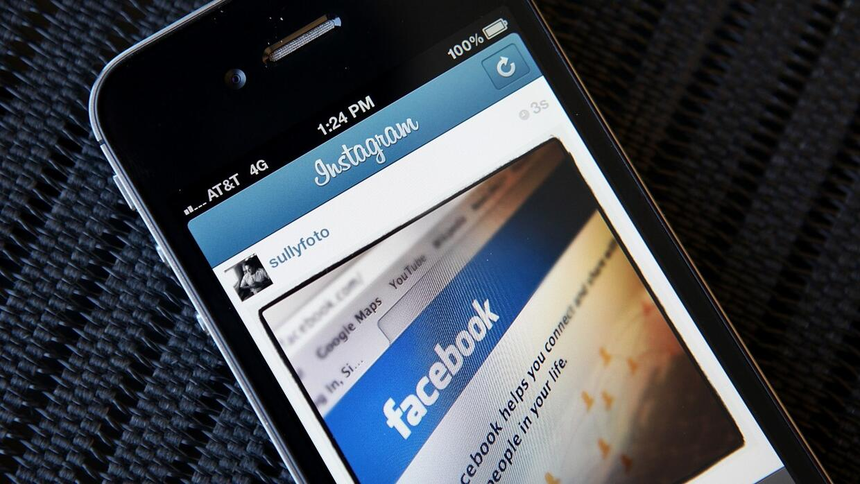 Los oficiales de inmigración también miran en tus redes sociales