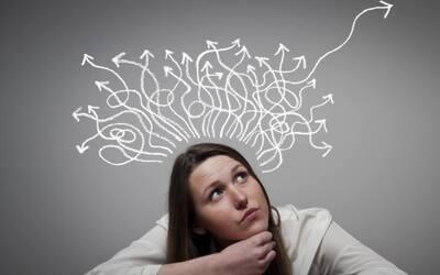 24 de marzo | Logras solucionar los problemas creados por malas interpre...