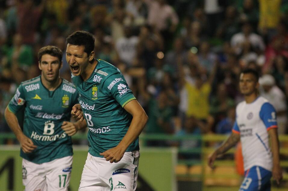 Fortalezas y debilidades de Chivas y León