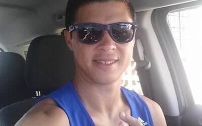Jugador del Baloncesto Superior Nacional (BSN) fallecido en accidente ve...