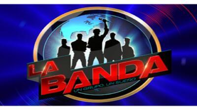 La Banda 2