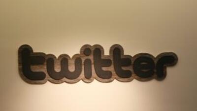 Twitter cuenta con oficinas en Nueva York, Londres, Dublín y Japón.