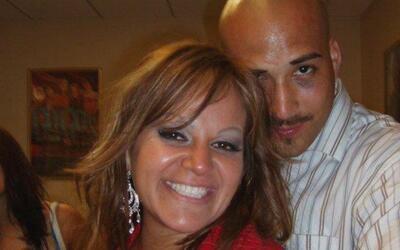 """Fernando 'El Pelón' sobre Jenni Rivera: """"No sólo era mi amante, era mi m..."""