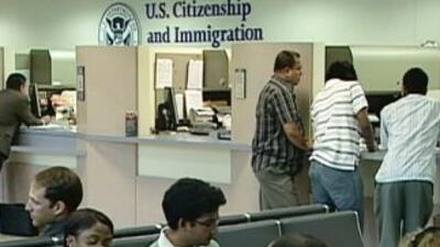 Visas especiales para tecnología