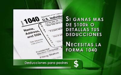 Dinero PP 13-307APP