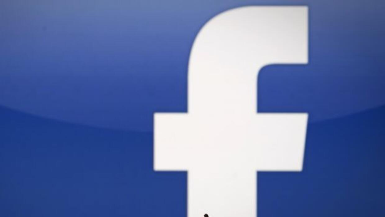 Facebook sigue ampliando sus apps para ofrecer un mejor servicio.