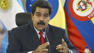 Los gobernantes más impopulares de Latinoamérica