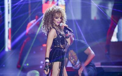 Premios Juventud 2016: Toda la información de tus artistas favoritos | P...