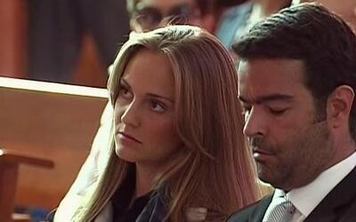 Pablo Montero espera la llegada de su bebé y ya saben el sexo