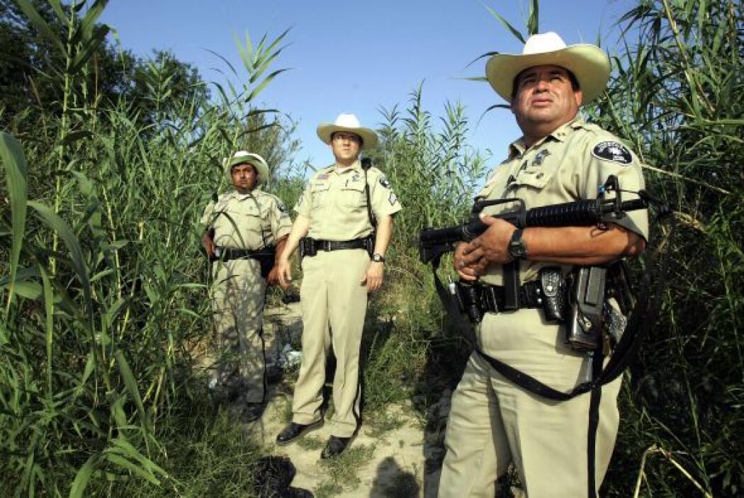 Pero el problema de la violencia en México no se reduce a Juárez. Entre...
