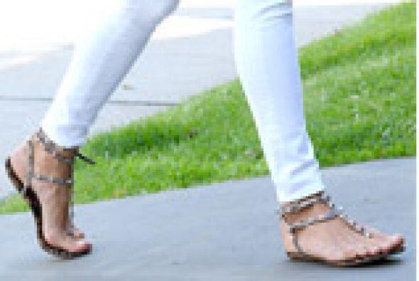 ¡Descansa sin necesidad de perder el estilo y el 'glamour' con estas rec...