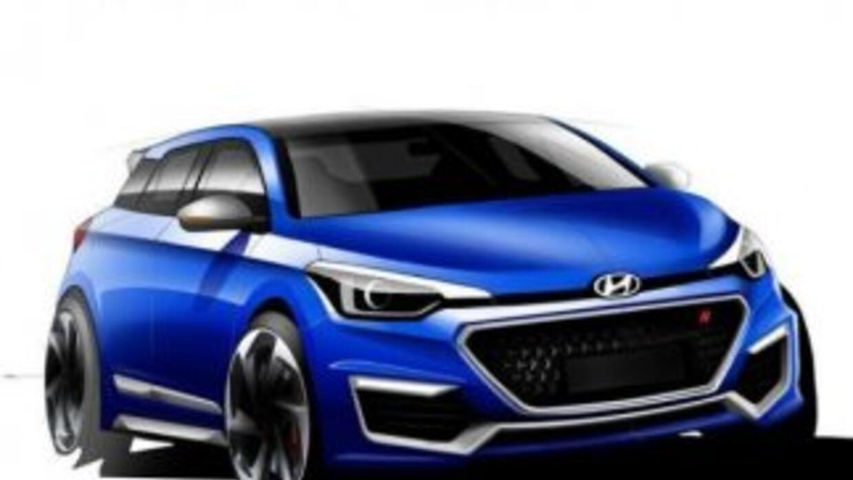 Los vehículos más exitosos de la marca tendrán versiones deeportivas.