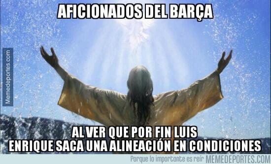 El amor de Bonucci por su hijo derivó en un 'roce' con Chiellini, Messi...
