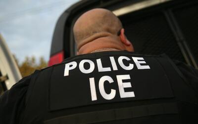 Mensajes de ICE en twitter crean miedo, confusión y preocupación entre l...