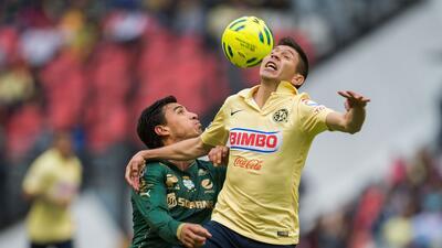 América y Santos disputan el Campeón de Campeones, Morelia y Puebla la S...
