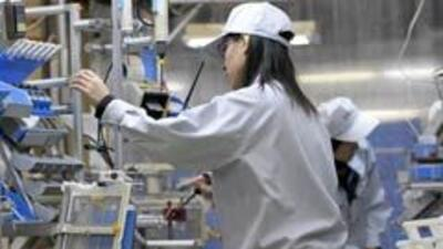 """Hallan culpable a una empresa japonesa de una muerte por """"exceso de trab..."""