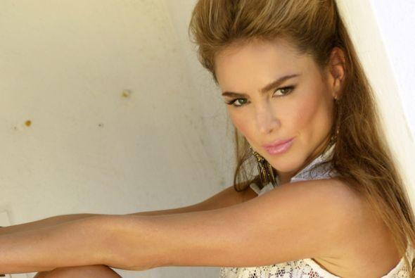 Ximena Cordoba