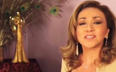 Jenni Rivera Enterprises respondió a Laura Lucio y su supuesta demanda p...