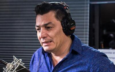 ¿Por qué José Manuel Figueroa renunció a manejar la herencia de su padre?