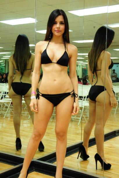 Nuestra Belleza Latina busca la combinación perfecta: talento, personali...