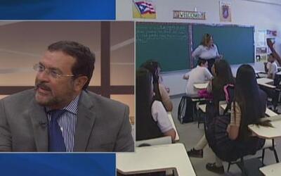 ¿En qué consiste el sistema educativo Montessori?