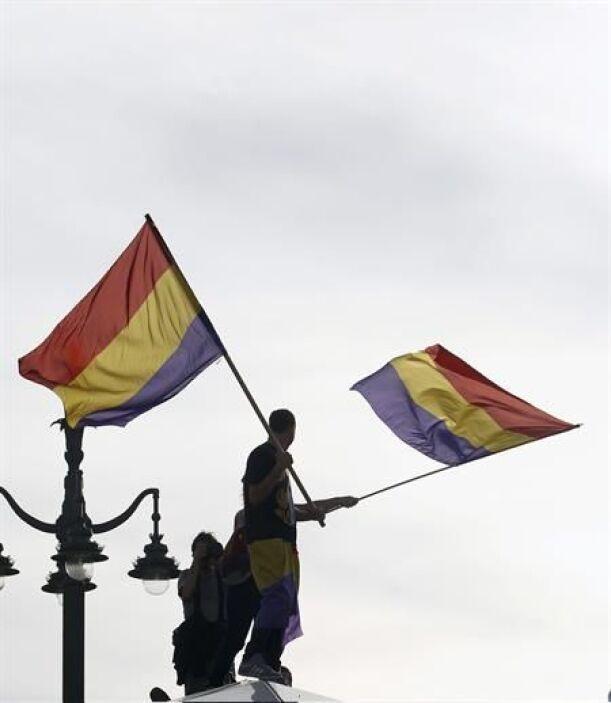 En tanto, tres de las principales ciudades del País Vasco reunieron unas...