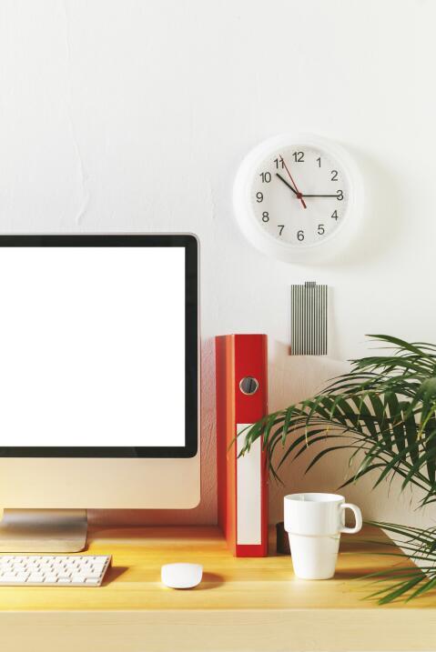 Ideas brillantes para tu hogar