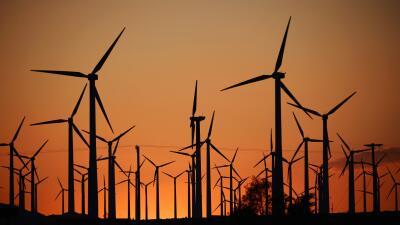 Reducir emisiones de CO2  puede evitar 295,000 muertes en EEUU  limpia.jpg