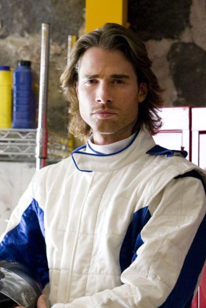 """Sebastián Rulli estuvo nominado a un """"TVyNovelas"""" como mejor actor por s..."""