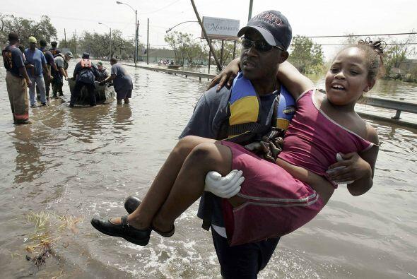¿El resultado? Mató a 1,826 personas, causó daños por más de $81 billone...