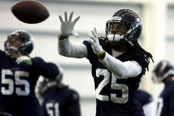 #7 Richard Sherman, Seattle Seahawks (AP-NFL).