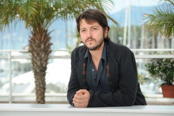 """¿Lo recuerdas en """"El Premio Mayor""""? Era hijo de """"Güicho Domínguez"""" y apa..."""