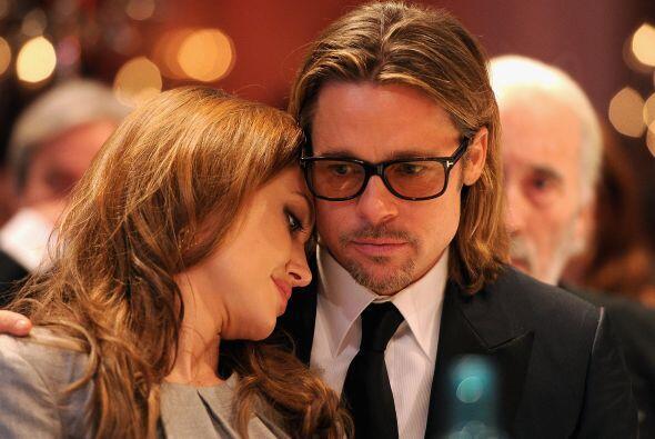 Famosos y millonarios, la pareja ha tenido que sortear problemas en su r...