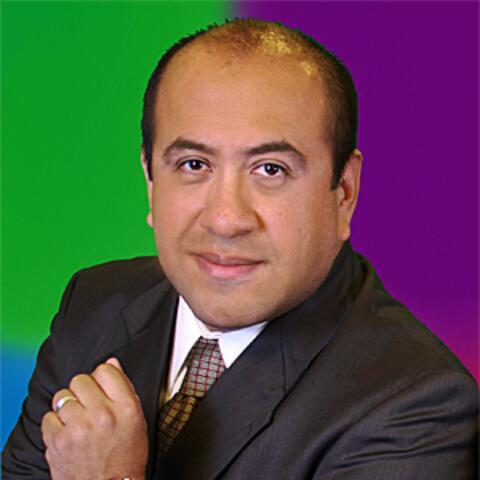 José Antonio Herrera Chávez