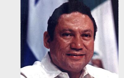 Murió el exdictador panameño Manuel Antonio Noriega a lo 83 años de edad