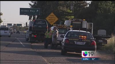 Otorgar licencias de conducir a indocumentados podría haber disminuido h...
