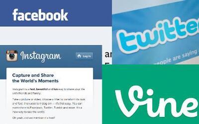 Punto y Seguido: Consejos para ser exitoso en las redes sociales