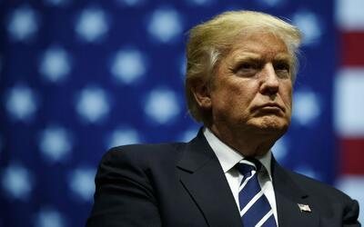 ¿Qué deben esperar los hispanos de Donald Trump después de su posesión?