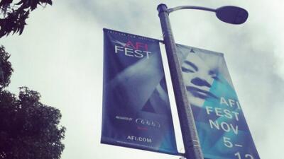 Comienza en Los Ángeles festival de cine AFI Fest 2015 Untitled-1.jpg
