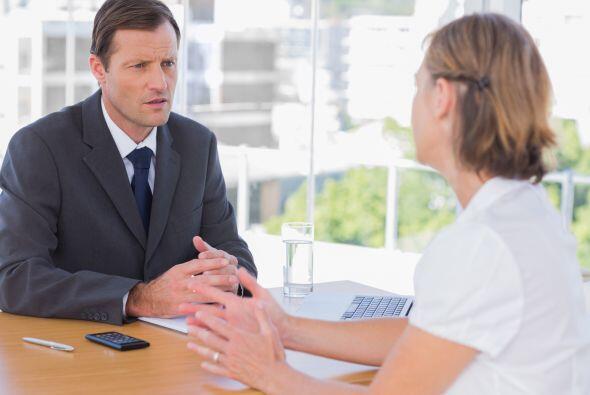7-Pregúntele a su empleador si tiene la intención de ofrecer un seguro m...