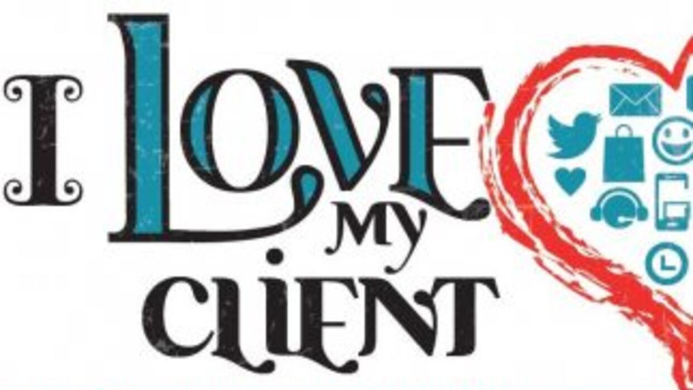 Como dueño de un negocio, sabes que los clientes son pieza clave para qu...