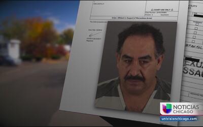 Hombre vendió a su hija con propósitos sexuales
