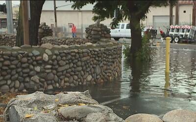 Proteja su hogar en esta temporada y adquiera un seguro contra inundaciones