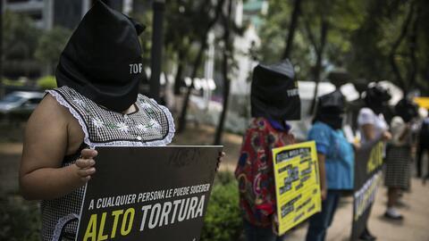 Tortura GettyImages-478647646.jpg