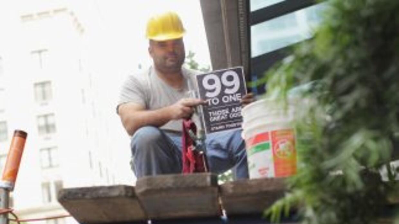 Los hispanos lograron, desde el fin de la recesión, 455,000 nuevos emple...